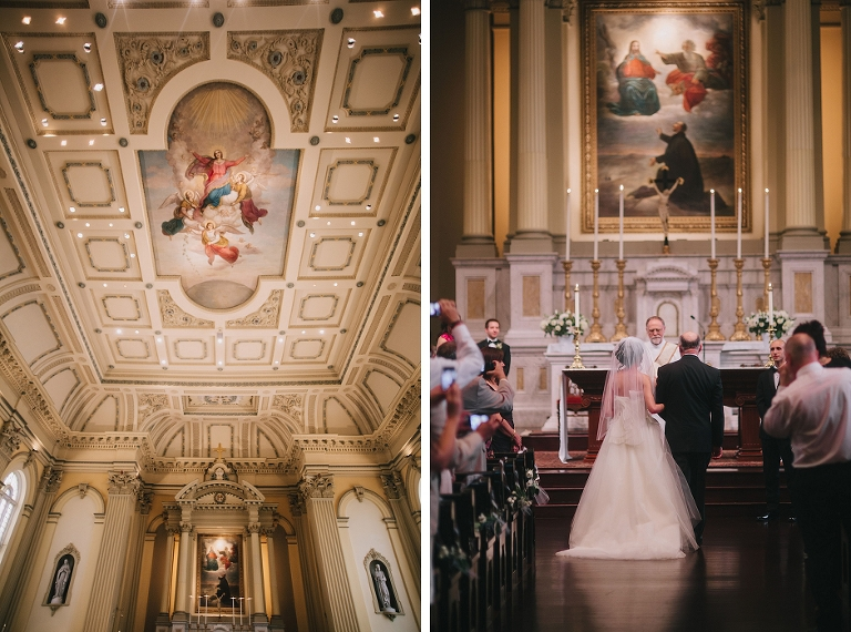 ALTERNATIVE BALTIMORE WEDDING PHOTOGRAPHER (29)