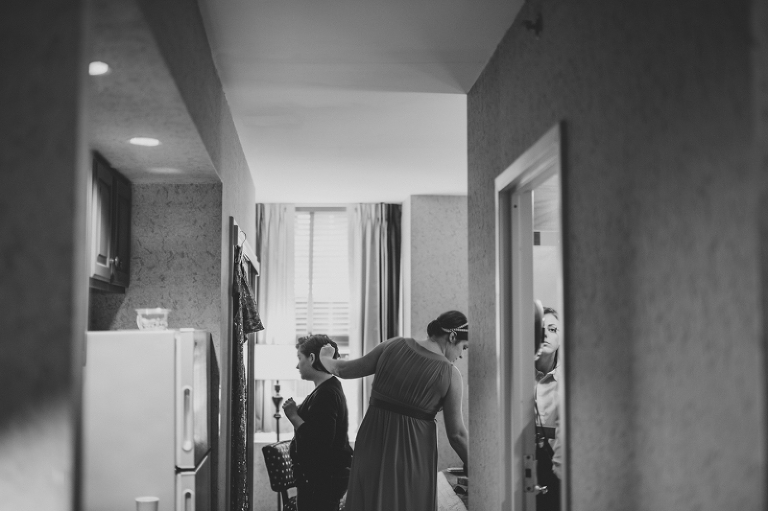washington dc wedding photographers (12)