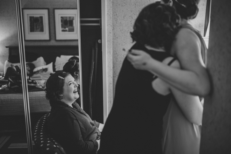 washington dc wedding photographers (9)